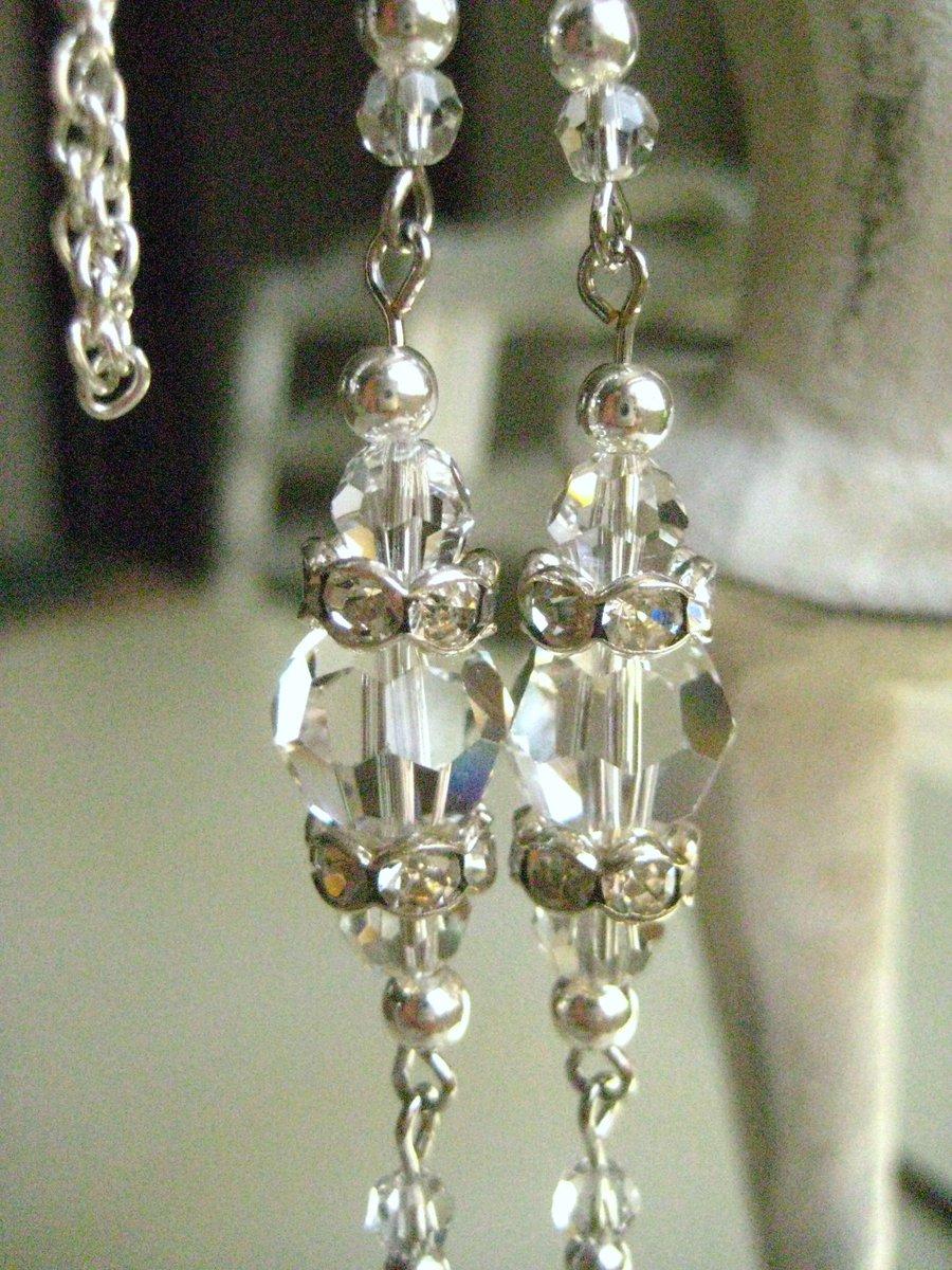 rafi jewelry designs rafidesigns twitter