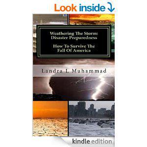 book applied sport psychology a