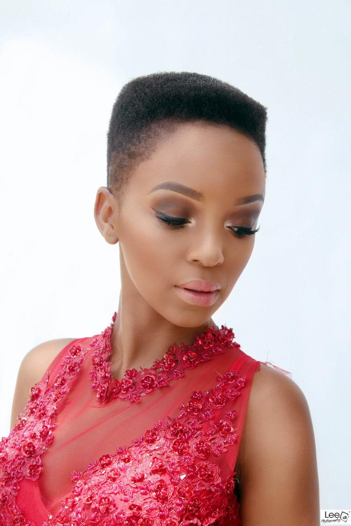 Nandi Madida On Twitter Quot You Re Super Talented