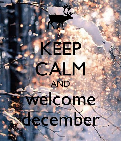 Keep Calm Christmas Is Coming.Ivona Livajic On Twitter Merry Christmas All You Have To