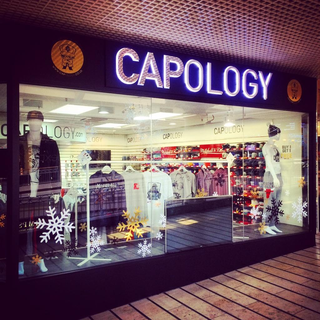 capologycouk on twitter metro centre store open for business and for christmas dec 1st jan 9th httptcoimwl2eo4l9 - Stores Open On Christmas 2014