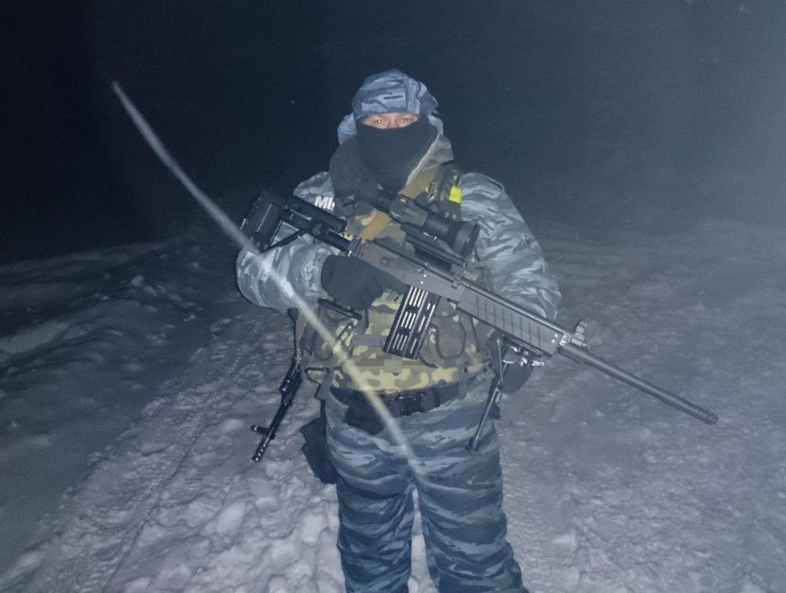 В украинской армии создадут спецподразделение быстрого реагирования: НАТО будет консультировать - Цензор.НЕТ 6353