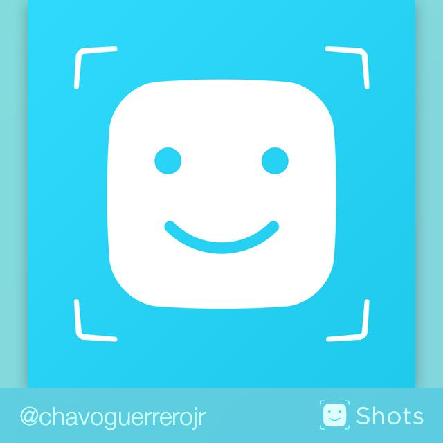 Add me on @shots. My username is chavoguerrerojr. http://t.co/bABtUpvHN9 http://t.co/EGh1nBivVZ