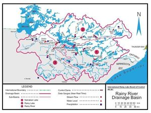 RT @IJCsharedwaters: Deadline for Rainy-Namakan flood damage survey extended @ifallsjournal http://t.co/Kgxwt0xla6 http://t.co/B3ug7Ql6rV