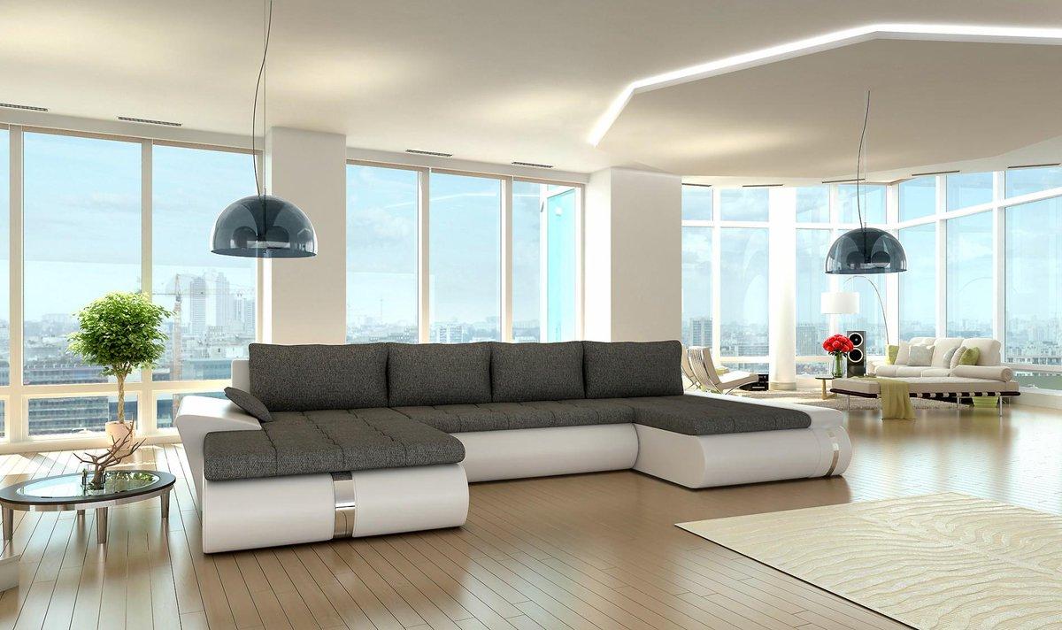 Bmf Modern Furniture Bmf_furniture Twitter # Meuble Tv Fado