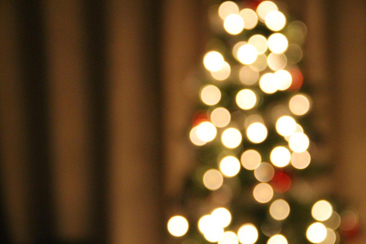 завышенной боке фото новогоднее открытка пожеланием