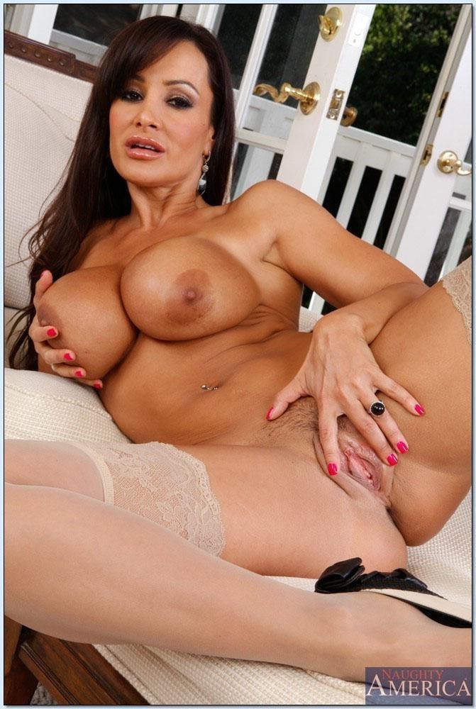 nude spread female porn