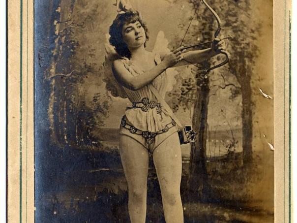 seksi-tantsorki-foto-russkie-modeli-pleyboy-onlayn