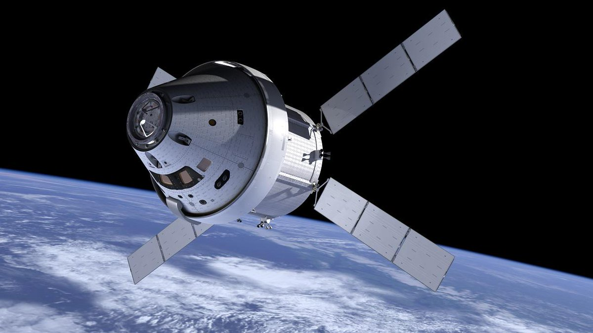 Did you know there are already commercial #spinoffs from #Orion? See examples: http://t.co/UN6otWirac http://t.co/nWiusDOdMd