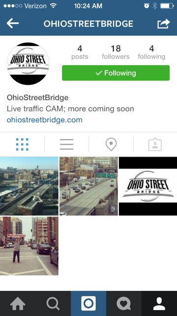 Ohiostreetbridge com (@ohiostbridge) | Twitter