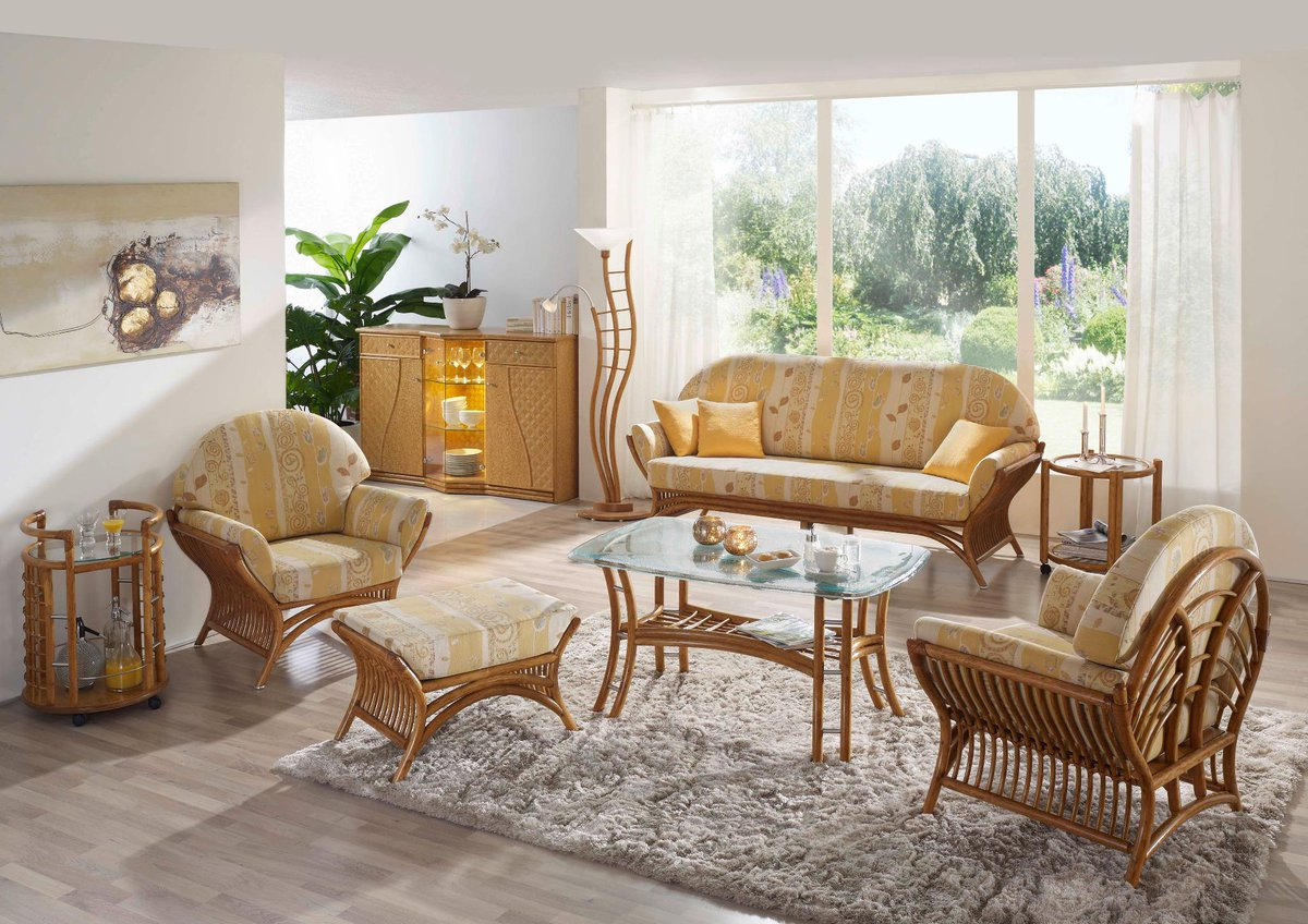 rattanm bel. Black Bedroom Furniture Sets. Home Design Ideas