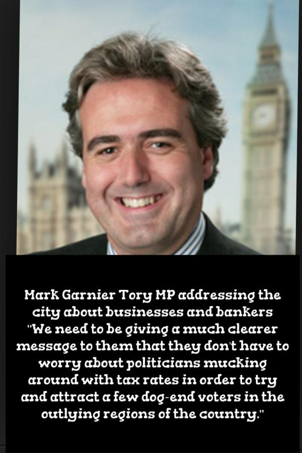Is there any alternative to the jaundiced Tory attitudes? - Page 9 B33kIwyCIAAXaY1