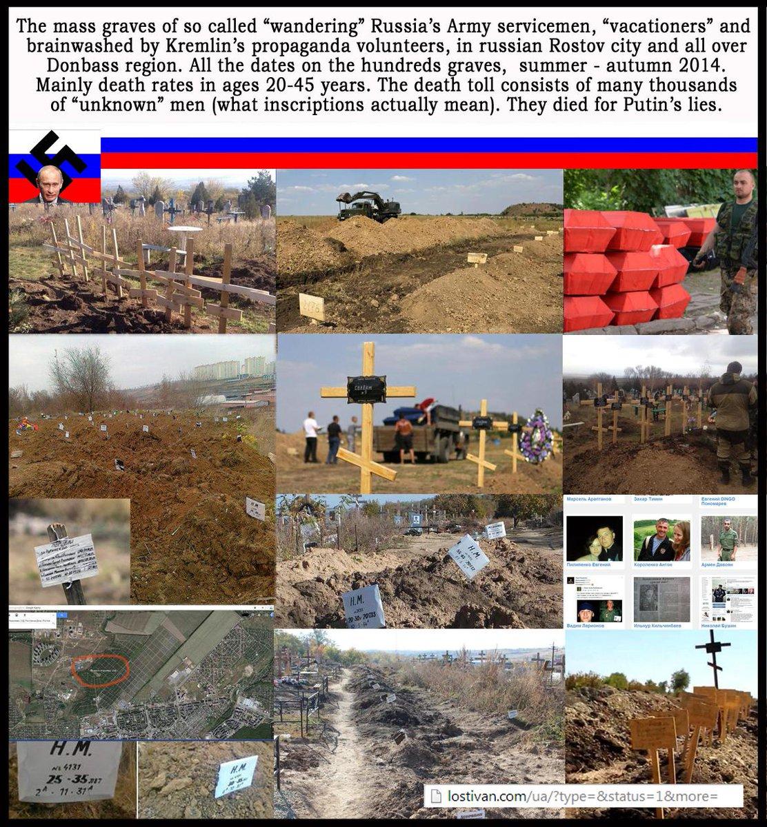 На Донбассе активизировались партизанские отряды украинцев, которые уничтожают живую силу и технику террористов, - СНБО - Цензор.НЕТ 7962