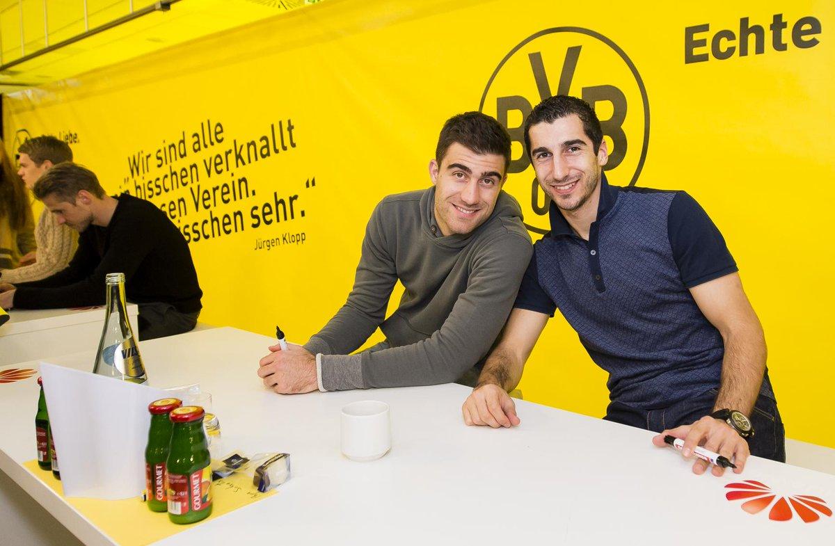 Weihnachtsfeier Bvb.Borussia Dortmund On Twitter Heute Geschlossene Gesellschaft