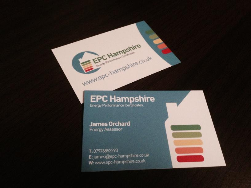 EPC Hampshire on Twitter: \