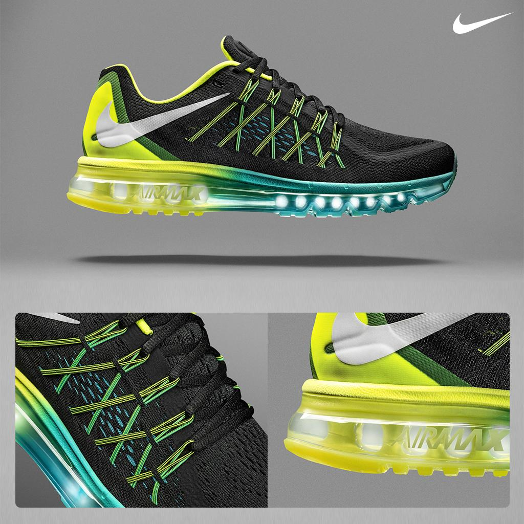 outlet store 9b97e 6eadf hibbett sports shoes nike shox