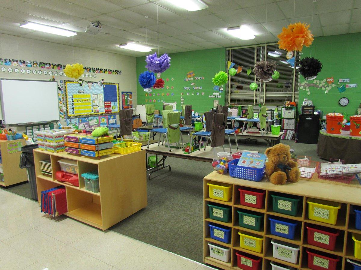 #TeacherFriends My room last year :) http://t.co/tuxwG0lenH