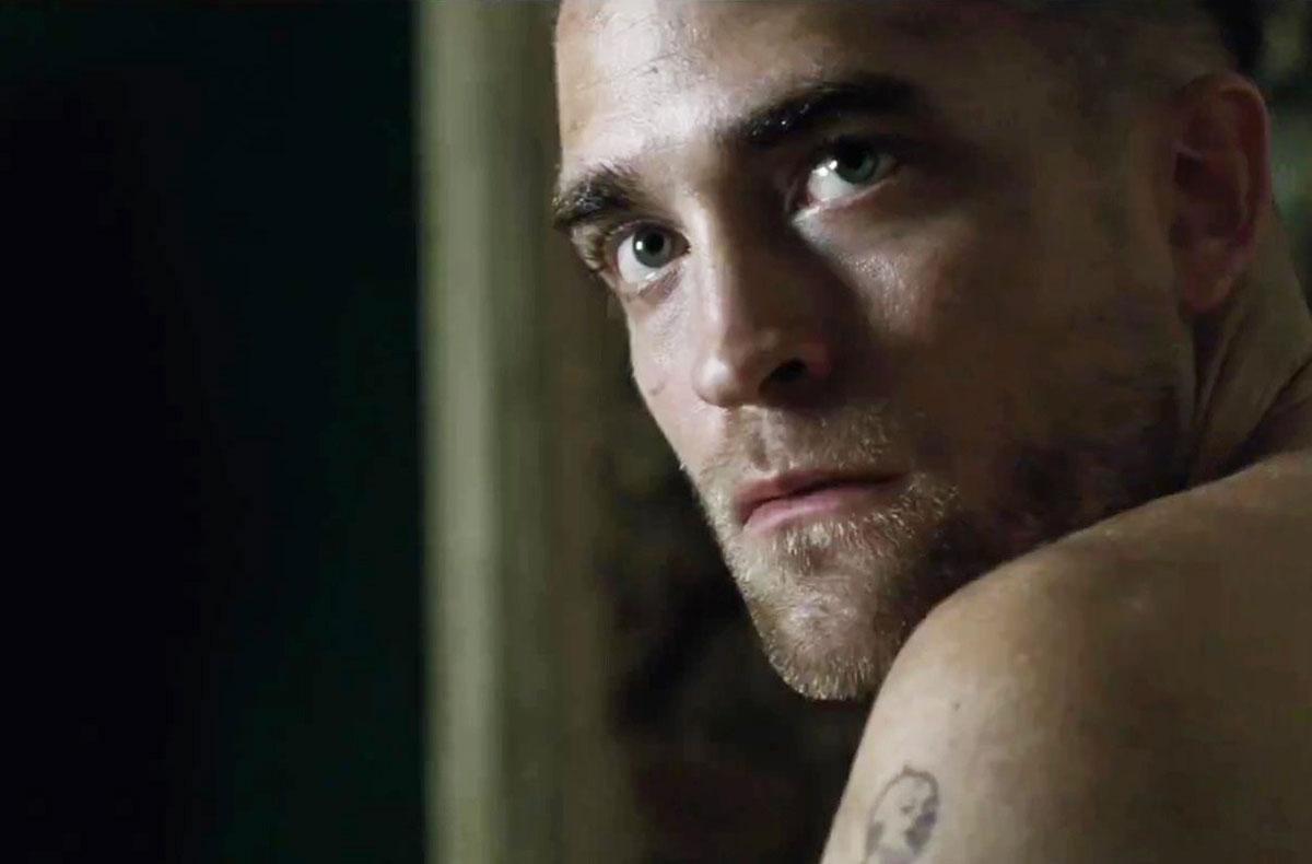 5 Diciembre - Robert Pattinson y 'The Rover' nominados por la 'Academia Australiana de Cine y Artes de Televisión'!!! B35rYHACAAA32Xc