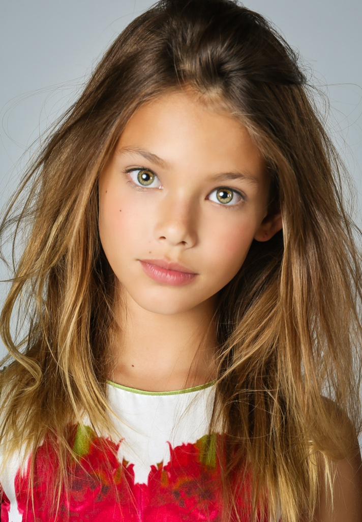 """Laneya Grace On Twitter: """"#greeneyes #model #fashion"""
