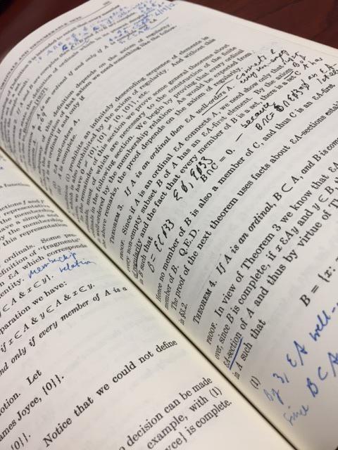 book Le symptôma grec