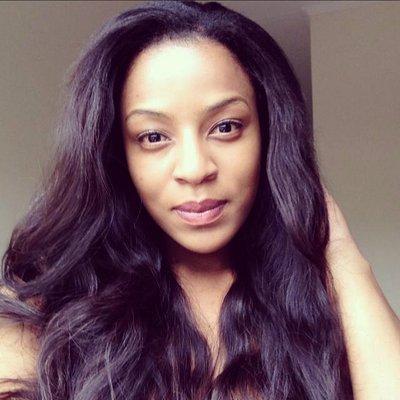 Jessica Nkosi (@JessicaNkosi)   - 30.0KB