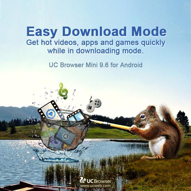 download Water Hammer: Practical