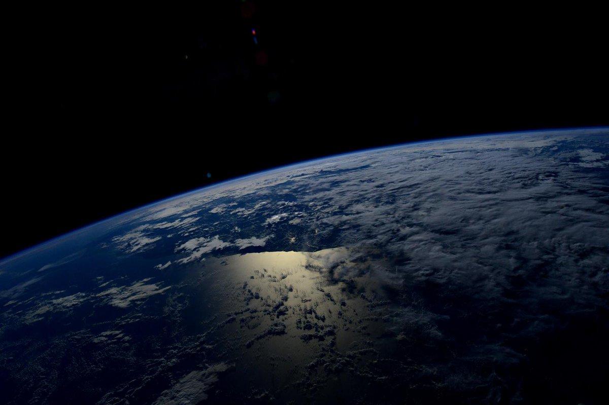 снимок земли из космоса картинка то, что