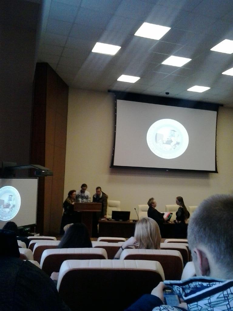 Презентации о музеях москвы