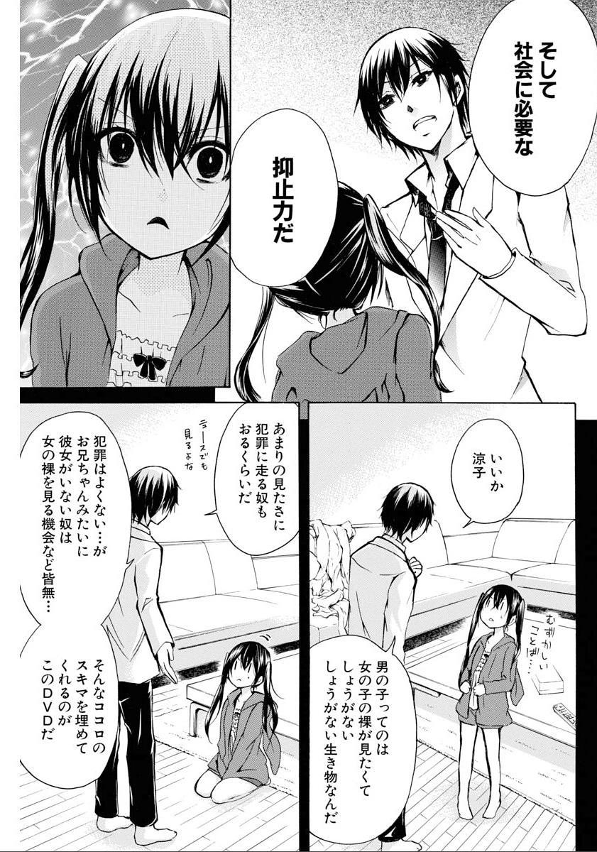 【必見】妹にAV見られたときに、誤魔化す方法 【個人差あり】