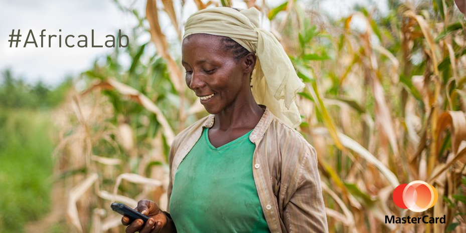 BREAKING: Launch of Innovation lab in Africa for #FinancialInclusion #AfricaLab http://t.co/YdHaNd3qLA http://t.co/U80ZuqF2qY