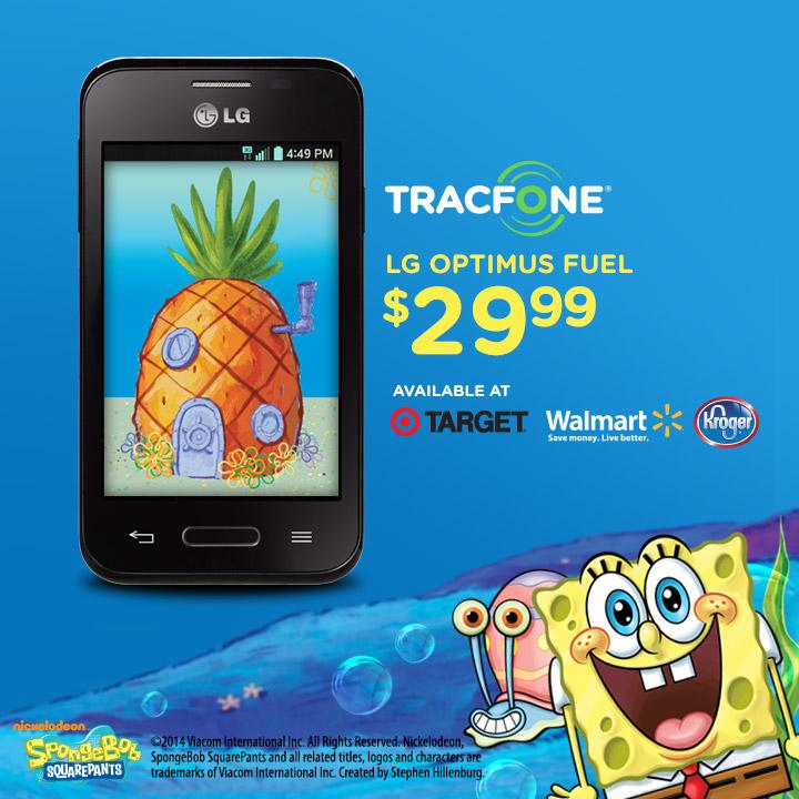 Tracfone Wireless on Twitter: