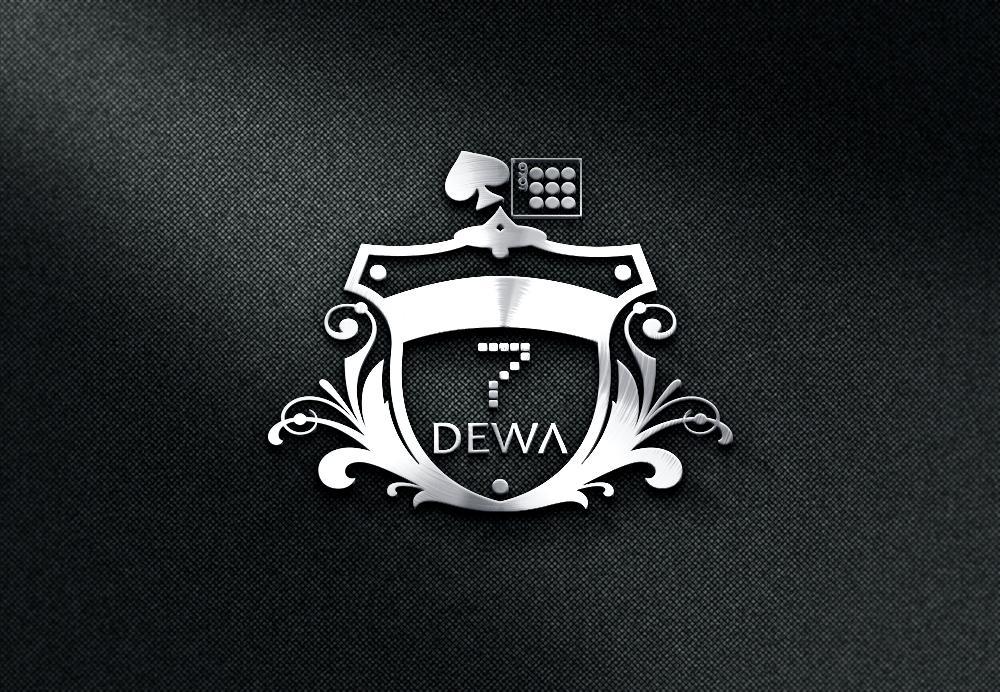 Media Tweets By 7dewa 7dewacom Twitter