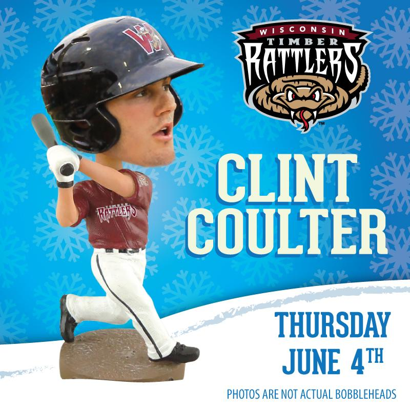 Rattlers Bobblehead #5 @ccoulter12 - RT this for a chance to win tickets to the June 4th game! http://t.co/FdRw1pjjsw http://t.co/xhCSF6FN4y