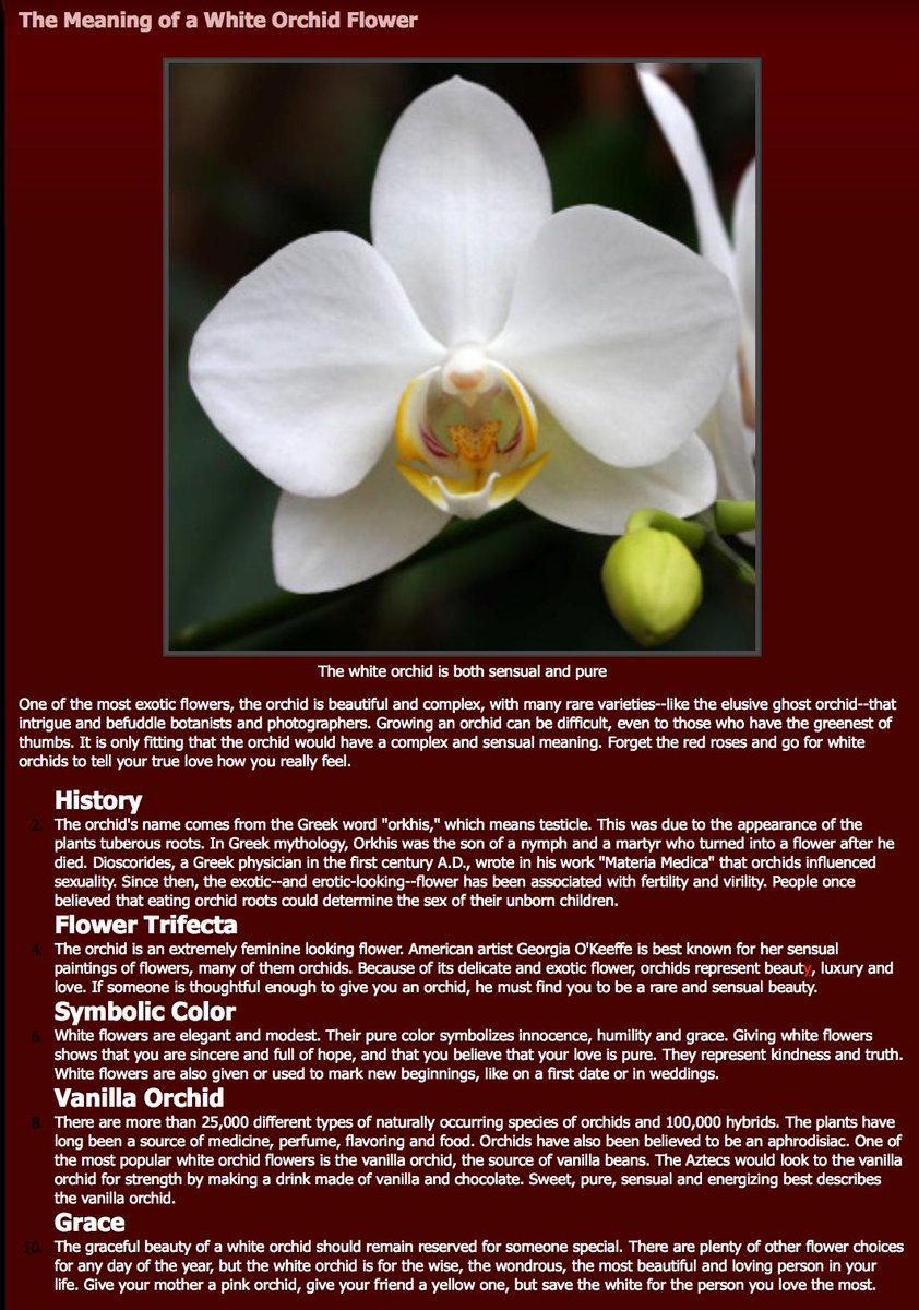 Meaning Of A White Flower Choice Image Fresh Lotus Flowers