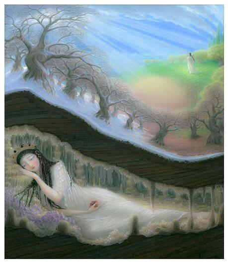 Bienvenidos al nuevo foro de apoyo a Noe #197 / 03.12.14 ~ 06.12.14 - Página 4 B39LRknIEAAPmVu