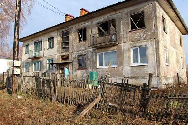Совет министров ОБСЕ не принял декларацию по Украине - Цензор.НЕТ 1563