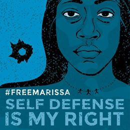 donate any amount to #MarissaAlexander's legal defense in nxt 48 hours & u might get this look http://t.co/mlNggKaIOZ http://t.co/3Dc3GmNZtH