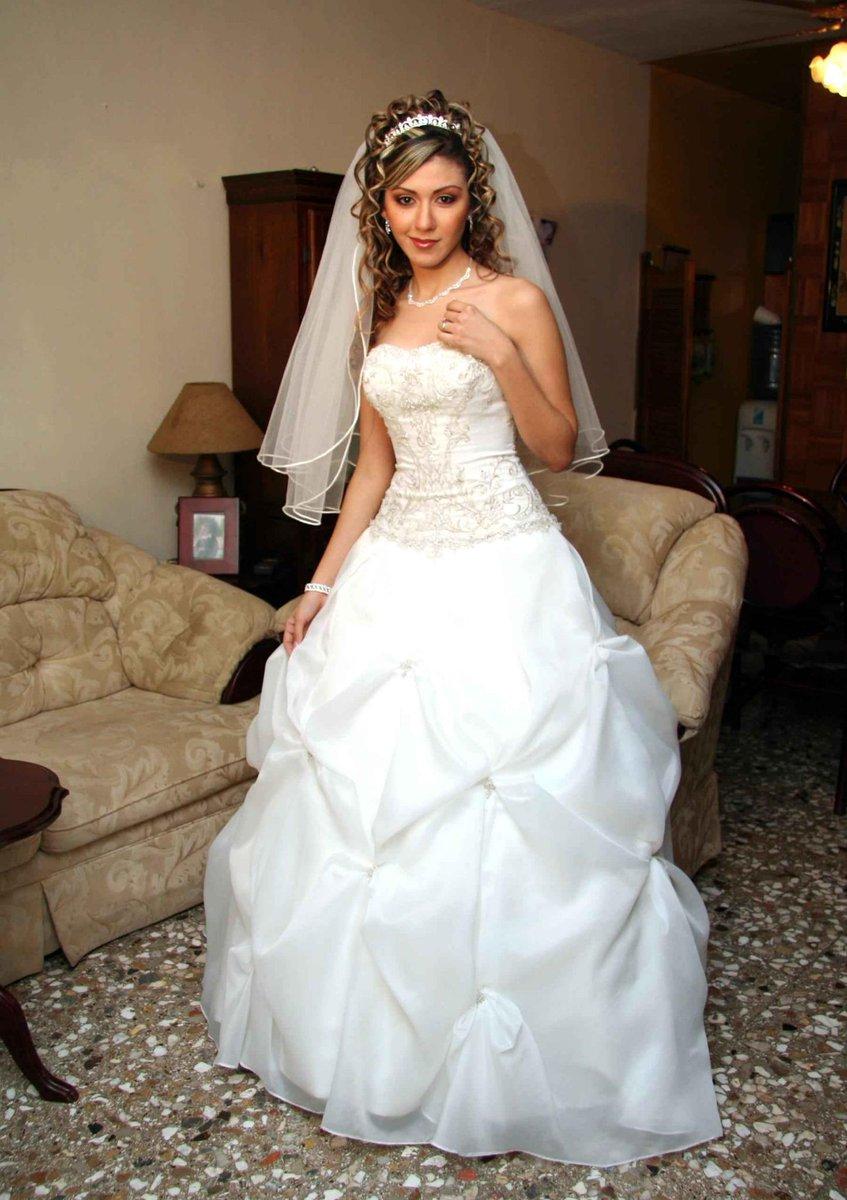 Ver vestidos para novia