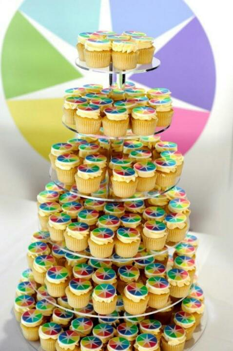 Cupcake city - #cnbp #awesome http://t.co/pYCYkGV3oX