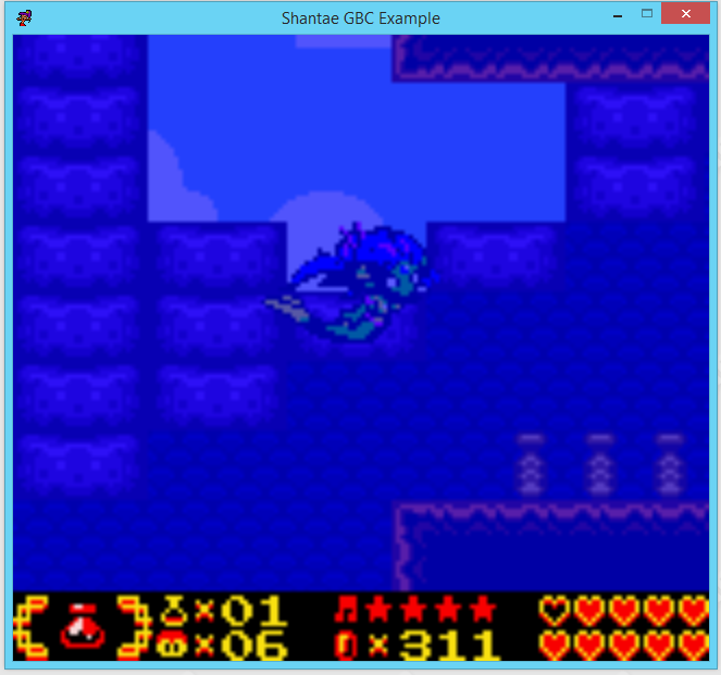 Shantae GBC Example For Game Maker! (Version 1.1. Studio, 8.1, and 5.3a Compatible.) B3AmiO-IcAE5IyW