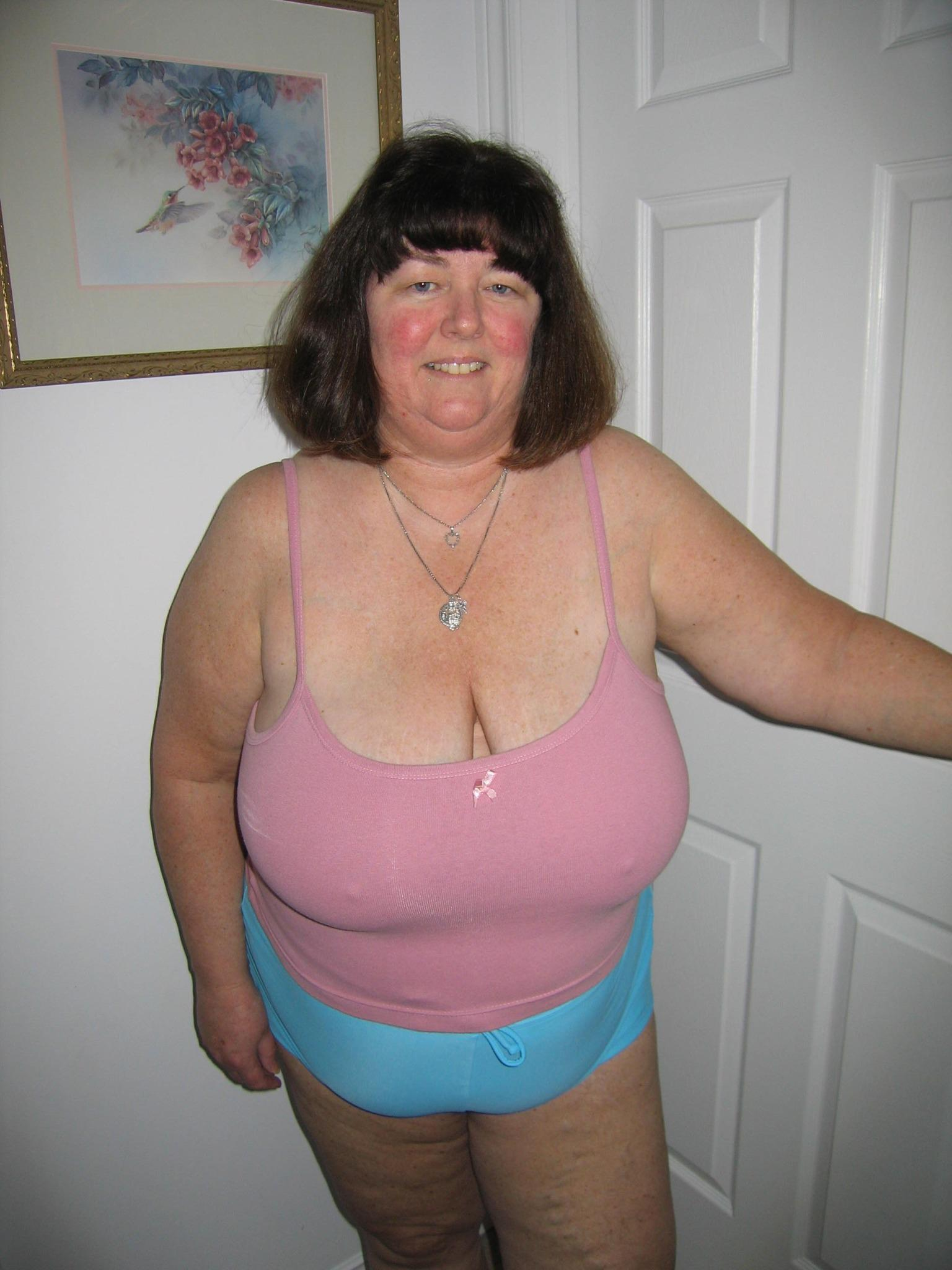 Chubby amateur mature big tits opinion. Your