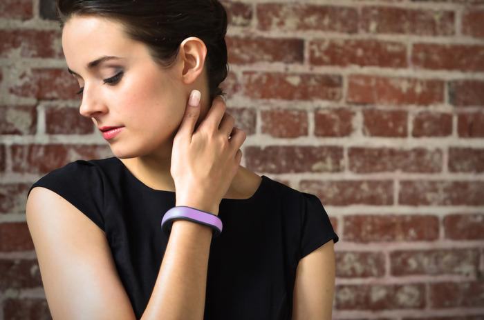 Everykey: The  innovative access control wristband http://t.co/uLJFeTDtbD http://t.co/XTtukxCW4I