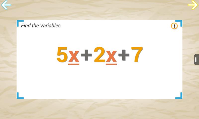 buy commutative algebra i