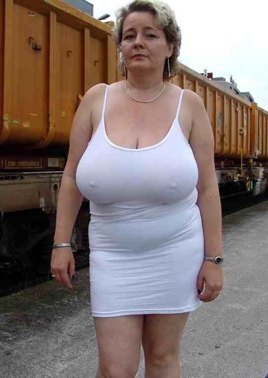 Forum Picture Granny Non Nude 90