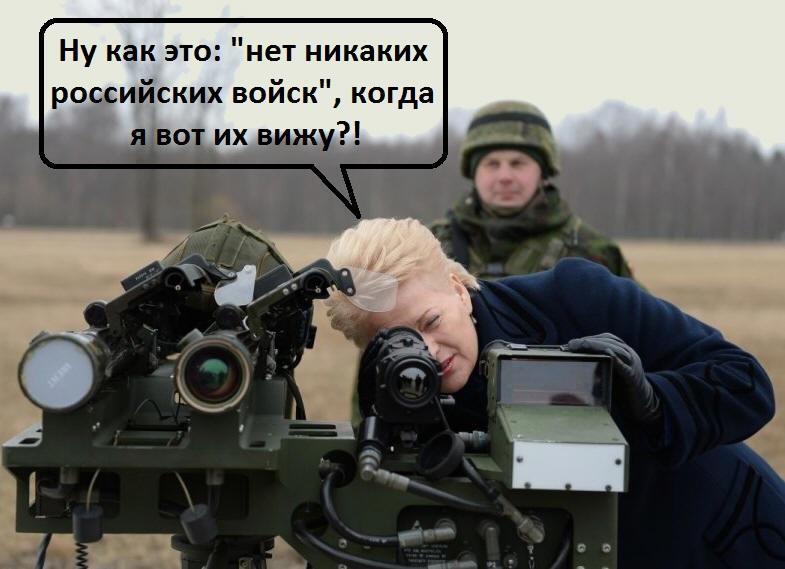 Сегодня весь мир на стороне Украины, - Генсек ООН - Цензор.НЕТ 1214