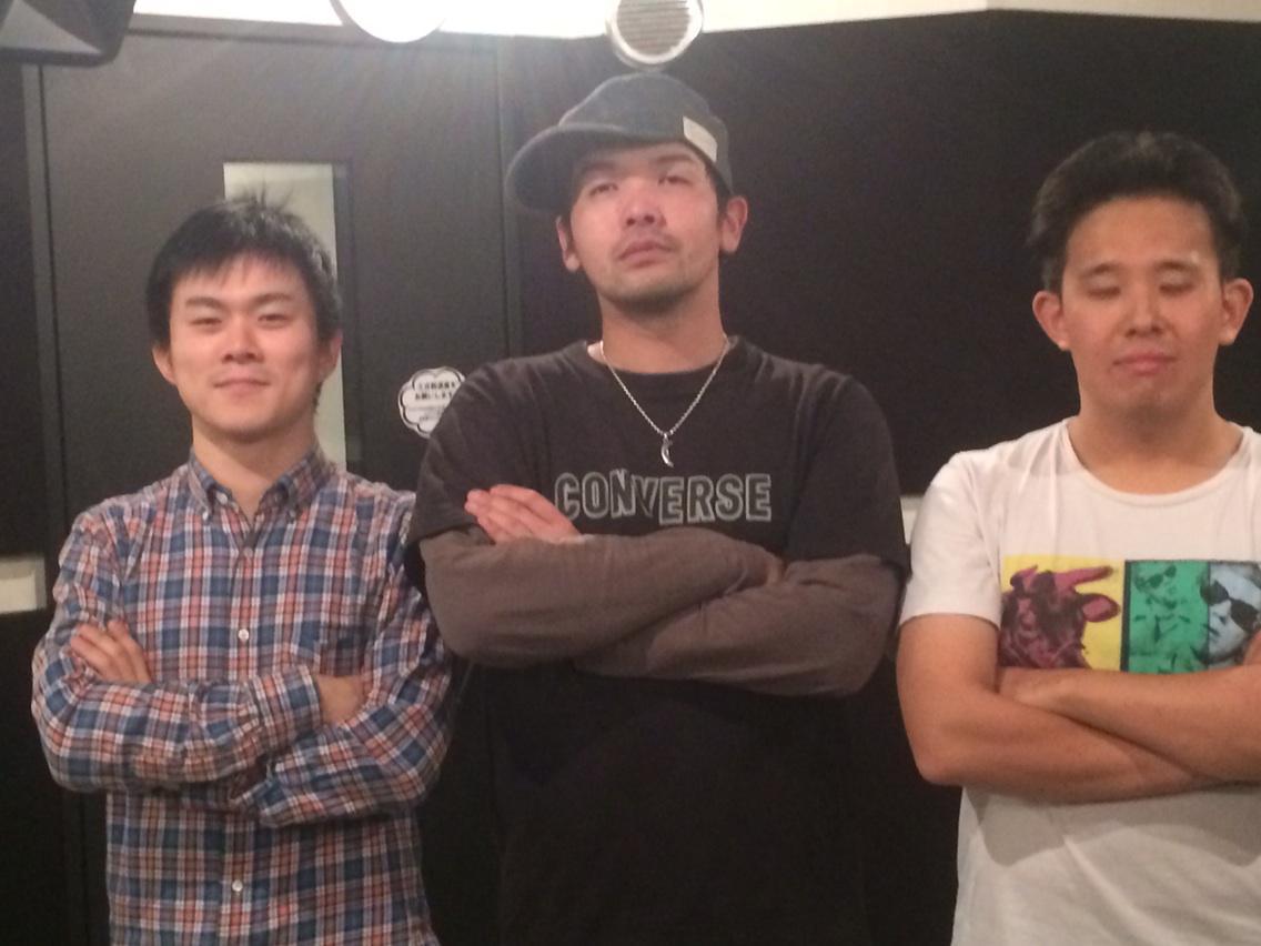 【急募】名古屋を中心に活動するプログレッシヴバンド「パイプカツトマミヰズ」が合コン相手を募集しています。当方28〜31歳の成人男性。ワリカン希望です。 http://t.co/2tRWTsZ98Q