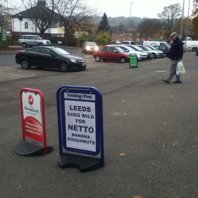 Meanwhile in Leeds  #Leeds http://t.co/73JbXkruN2