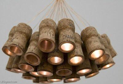 """@DemiCassiani: #Wine Cork LED Down-lights #WineLover @winewankers @JMiquelWine @MacCocktail @Toni_Pennington http://t.co/FT4NpfSf7H"" LOVE!!"