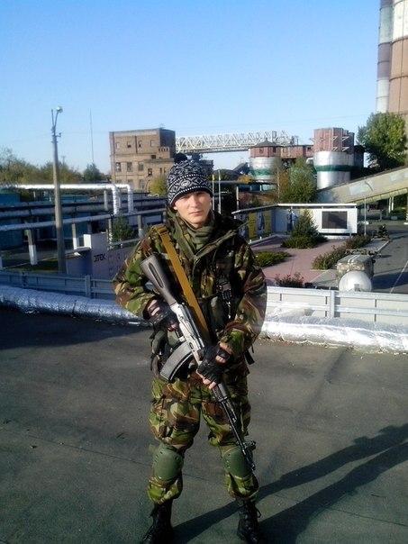 """Террористы 18 раз неудачно атаковали украинские позиции. Бандиты обстреляли из """"Града"""" ТЭС возле Счастья, - пресс-центр АТО - Цензор.НЕТ 9866"""