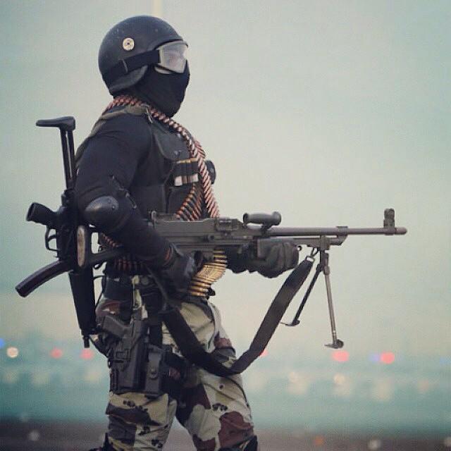 ابطال الحرمين En Twitter صور رجال قوات الطوارئ الخاصة Http T Co 5paz0f4fnx